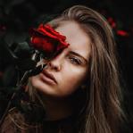 Armandas_Baravykas