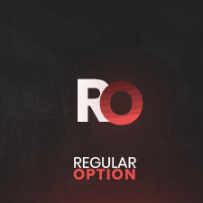 Regular_Option