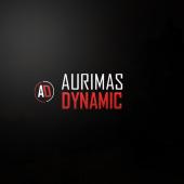 Aurimas_Dynamic