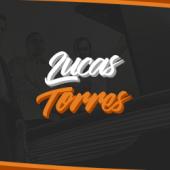 Lucas_Torres