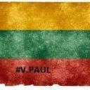 #V-PAUL