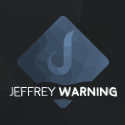 Jeffrey Warning
