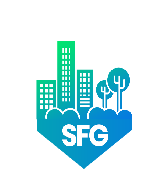 SFG.LT