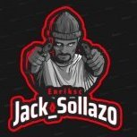 Jack_Sollazo