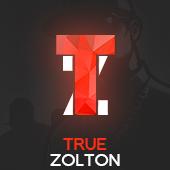 True_Zolton