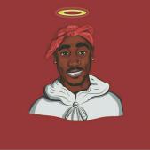 Tupac_Shakur