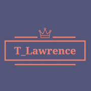 Tibbs_Lawrence